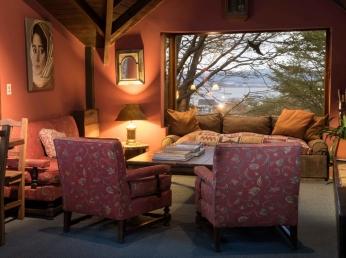 Tu segundo hogar en Ushuaia, el Fin del Mundo...
